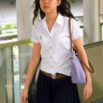 バンコクの女 – Poo 27歳〜その20